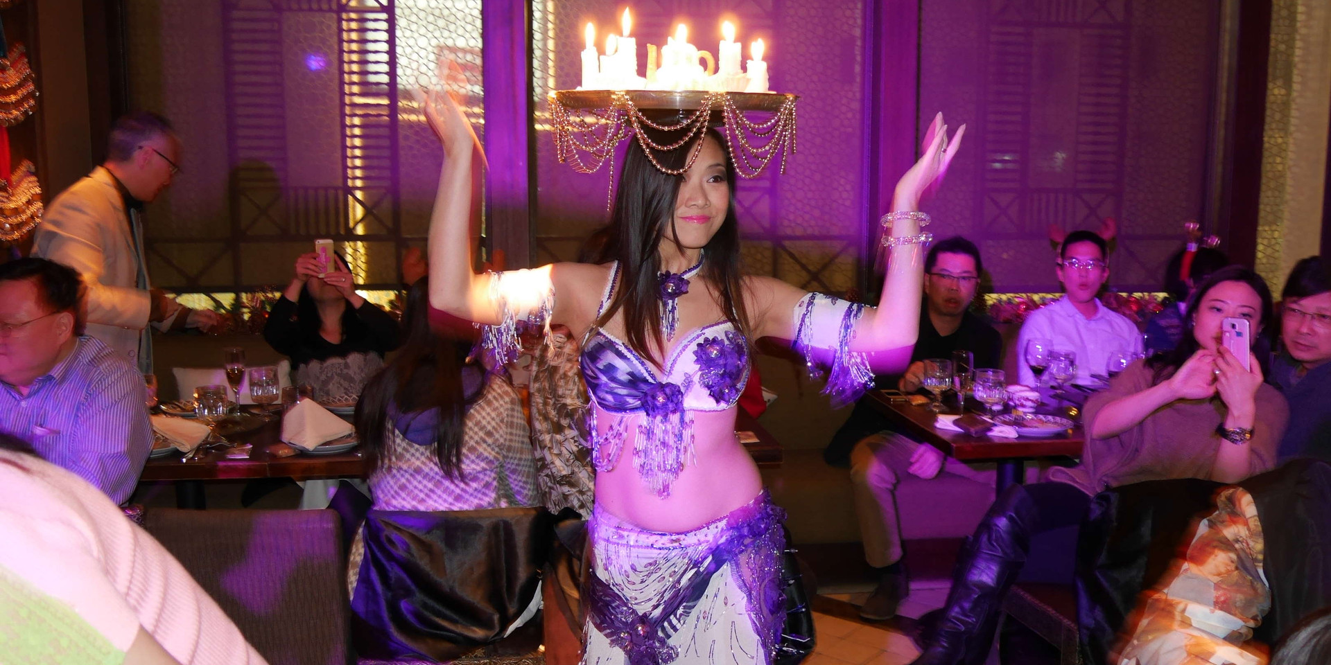 Xmas party-54 dance.jpg