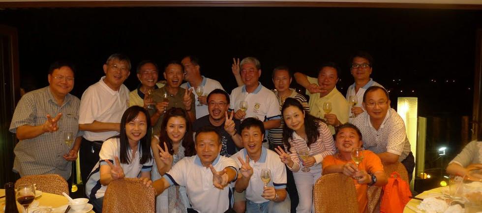 Saikung Seafood dinner-25.jpg