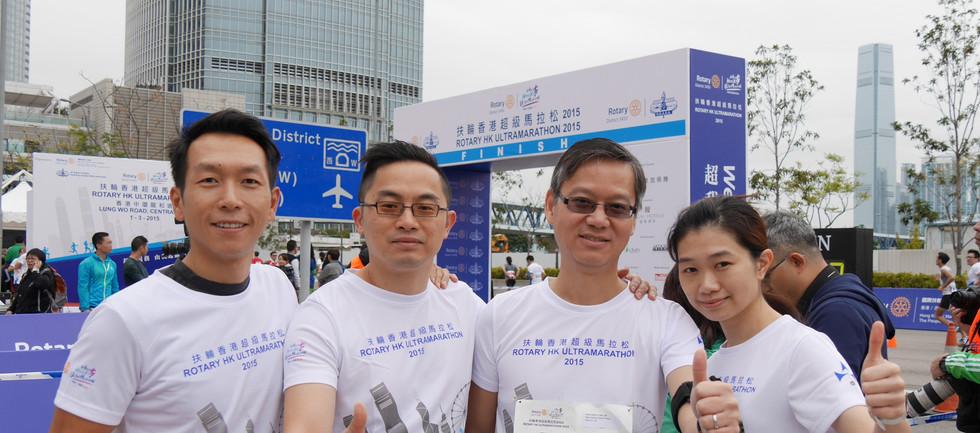 Ultramarathon _ Rotary Carnival 053.JPG