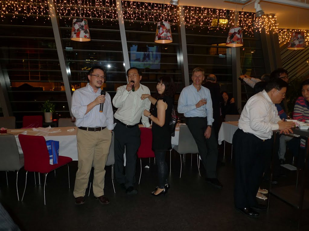 Theme Night-12(Karaoke3).jpg
