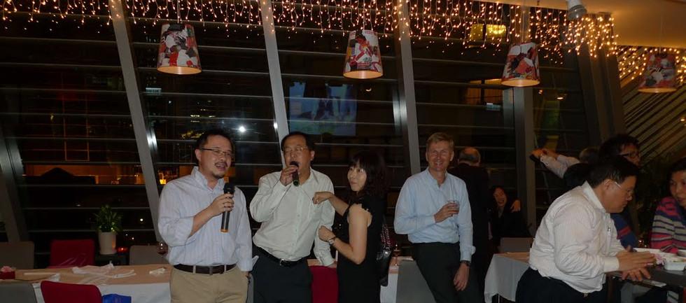 Theme Night-12(Karaoke3).jpg