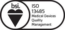 BSI-Assurance-Mark-ISO-13485-KEYB (1).jpg