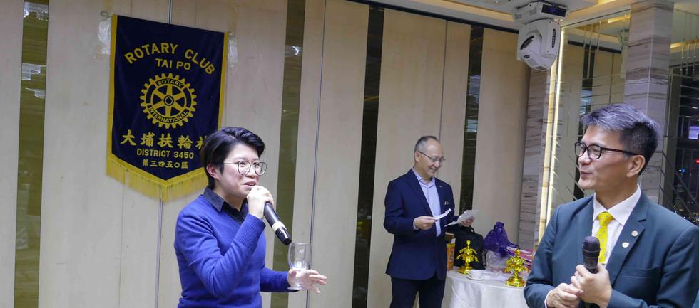 Jan21 reunion dinner-86.jpg