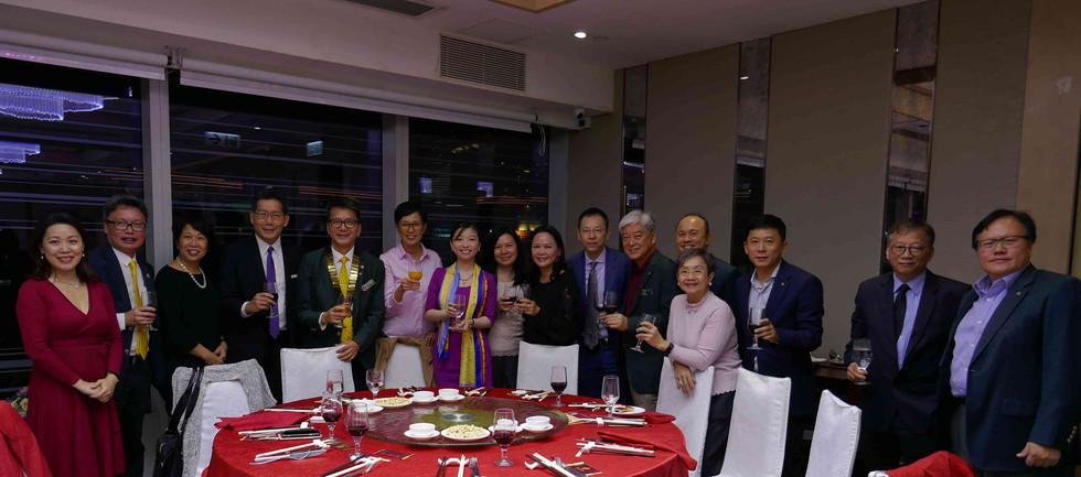 Jan21 reunion dinner-37.jpg