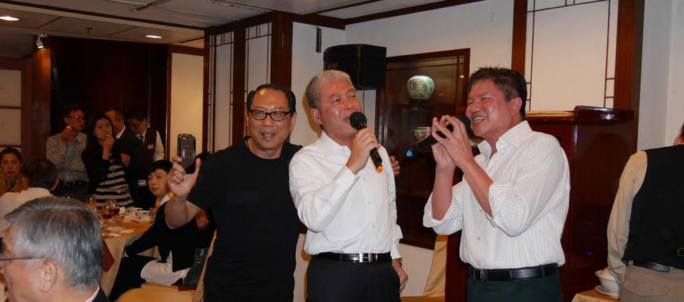 CP Donald Birthday party-72 Karaoke.jpg