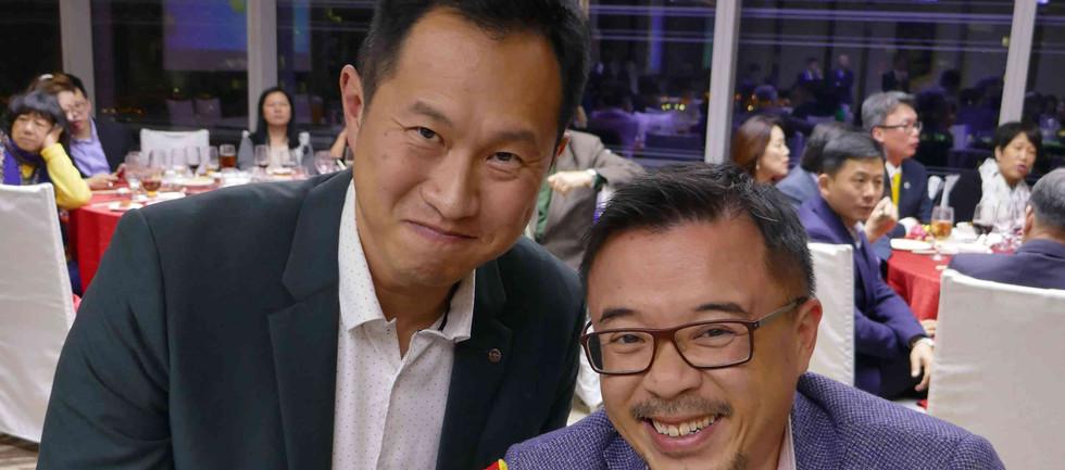Jan21 reunion dinner-84.jpg