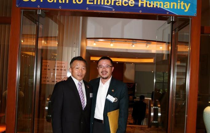 14.5.2011 DA- Tsubaki and Francis.jpg