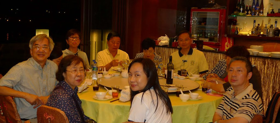Saikung Seafood dinner-09.jpg