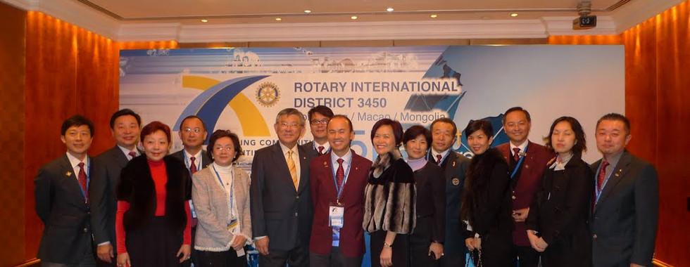 Group photo2.jpg