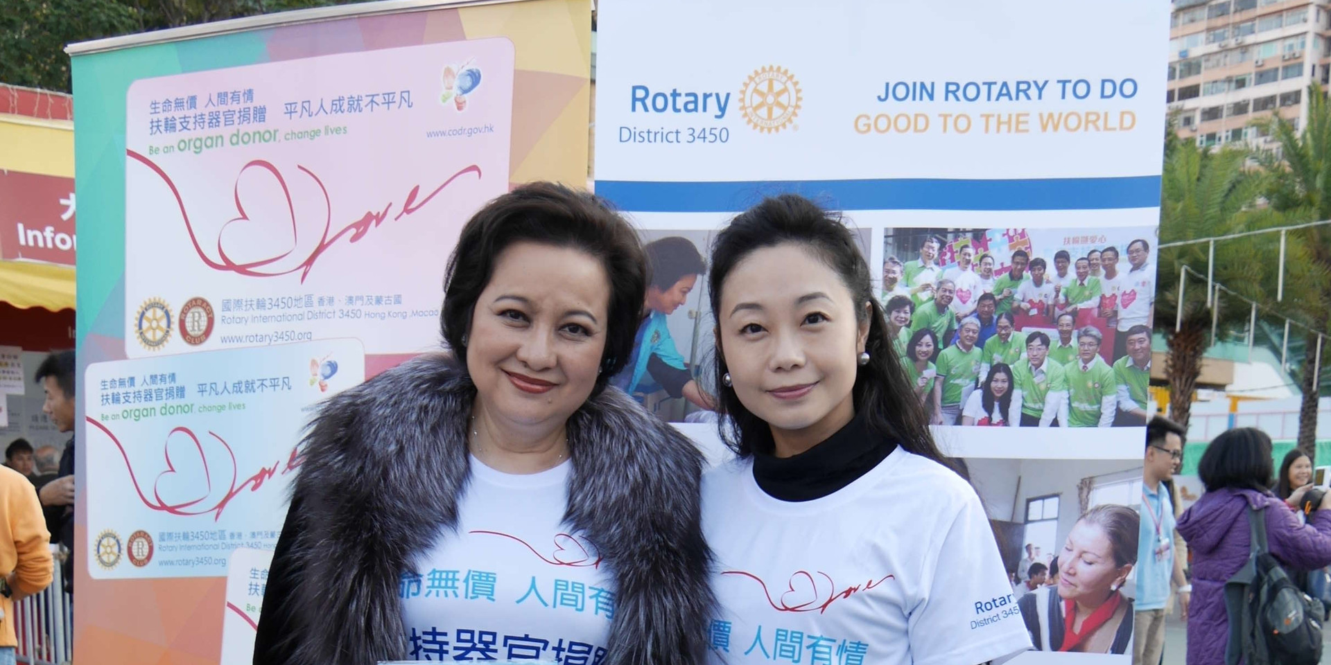 organ donataion campaign-14.jpg