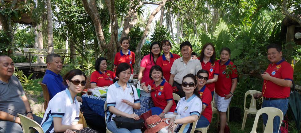 trip to Manila day 2-31.jpg