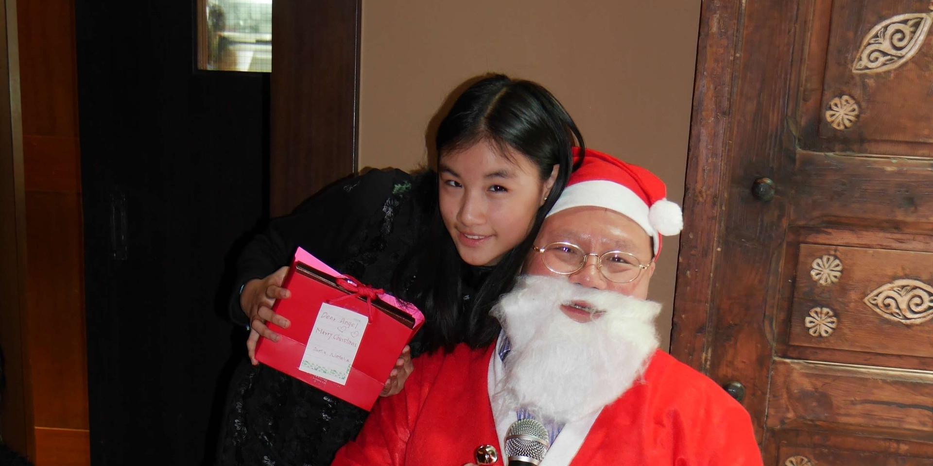 Xmas party-71 Santa.jpg