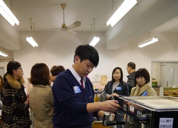 潮看Teen空at Lee Hing Kwai Sch 008.jpg