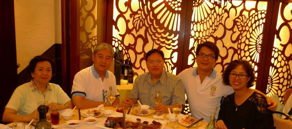Saikung Seafood dinner-15.jpg