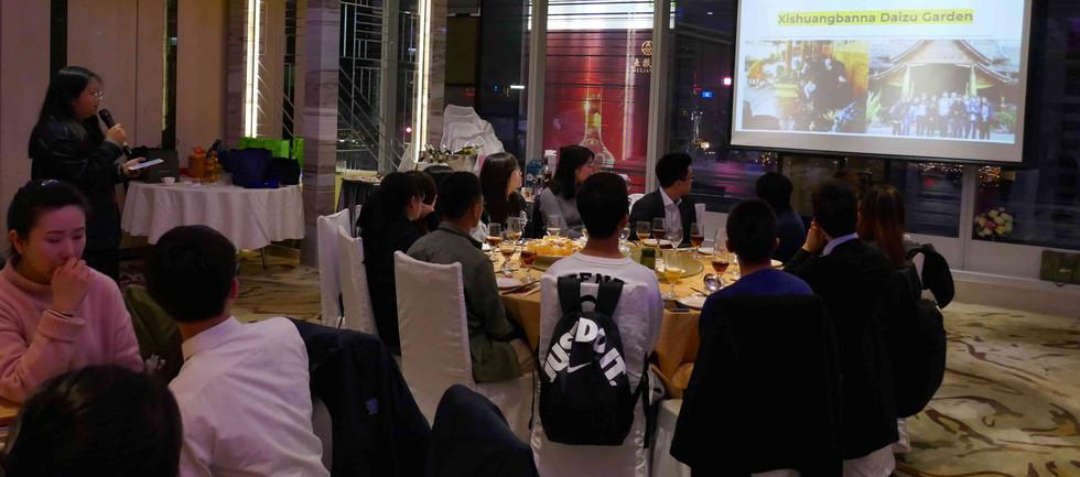 Jan21 reunion dinner-60.jpg