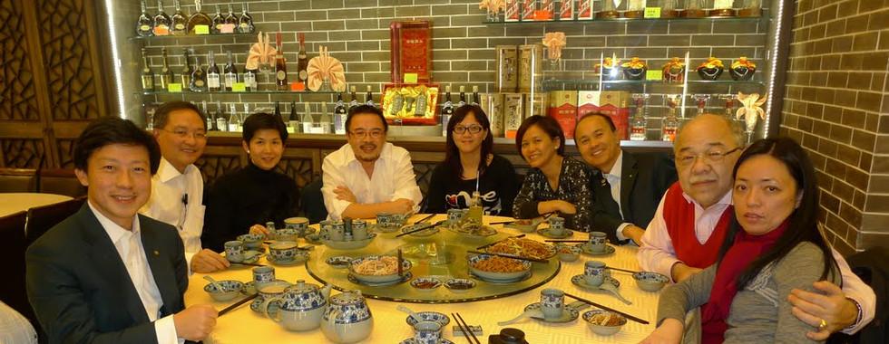 RC Macau joint mtg 065.jpg