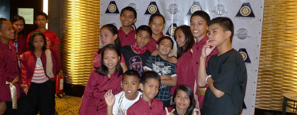 RC Alabang visit 050.jpg