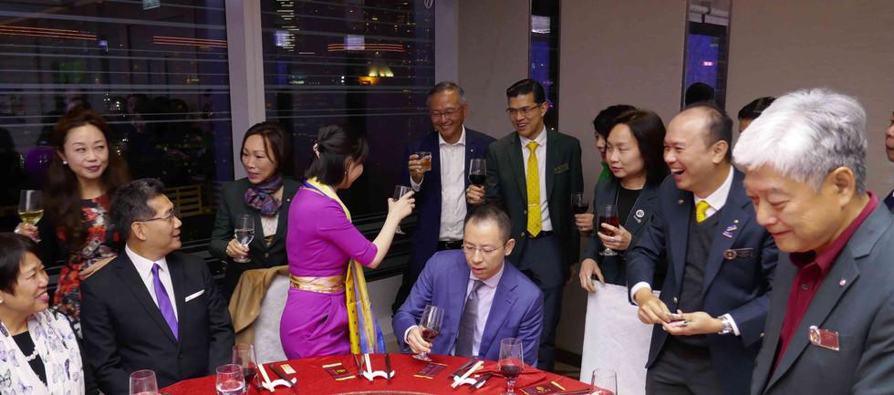 Jan21 reunion dinner-28.jpg