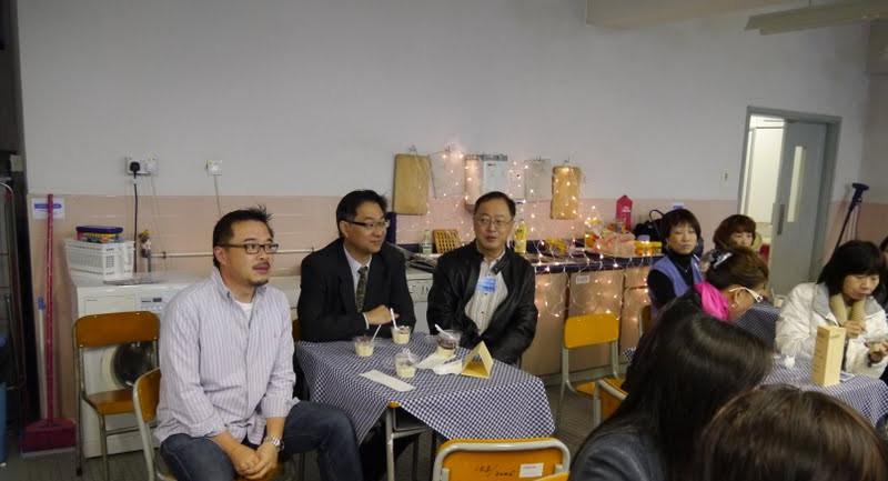 潮看Teen空at Lee Hing Kwai Sch 031.jpg