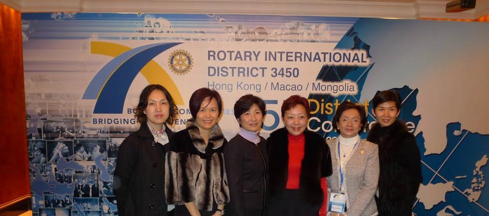 Group photo(ladies).jpg