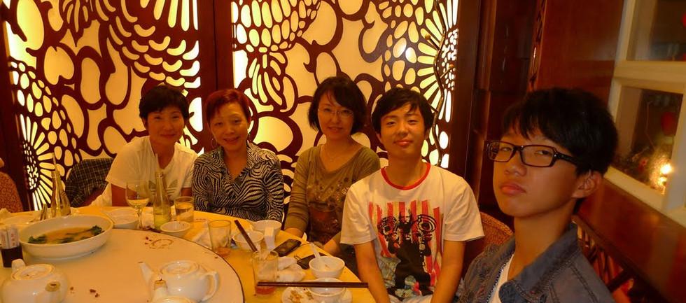 Saikung Seafood dinner-24.jpg