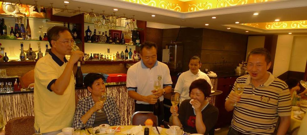 Saikung Seafood dinner-22.jpg