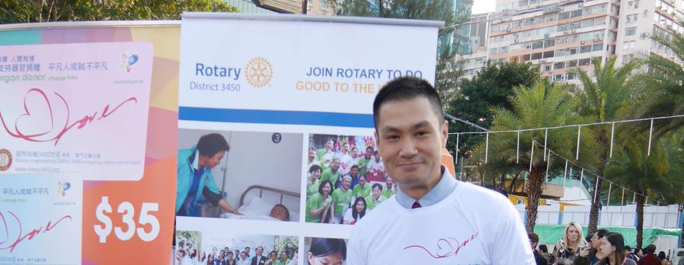 organ donataion campaign-06.jpg