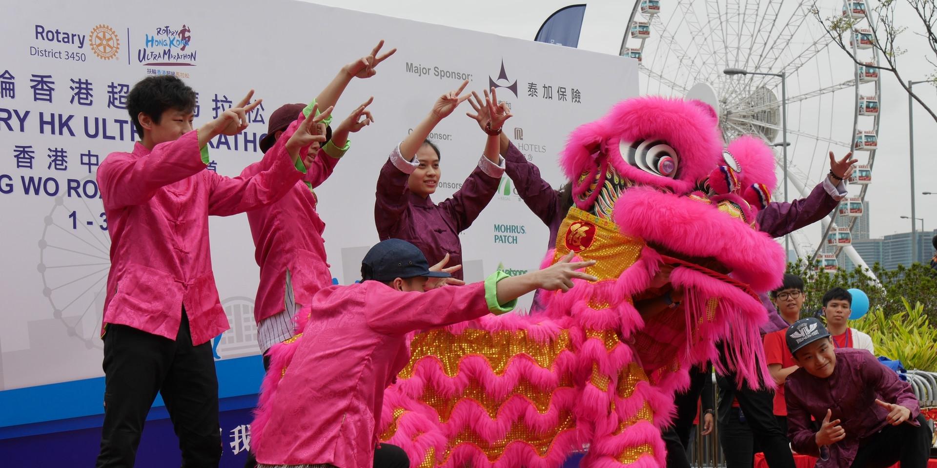 Ultramarathon _ Rotary Carnival 151.JPG