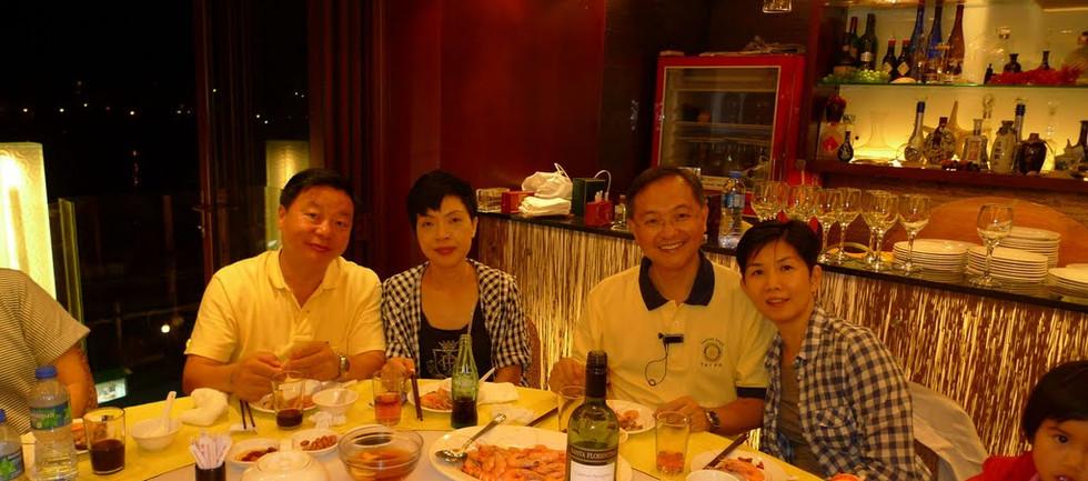 Saikung Seafood dinner-11.jpg