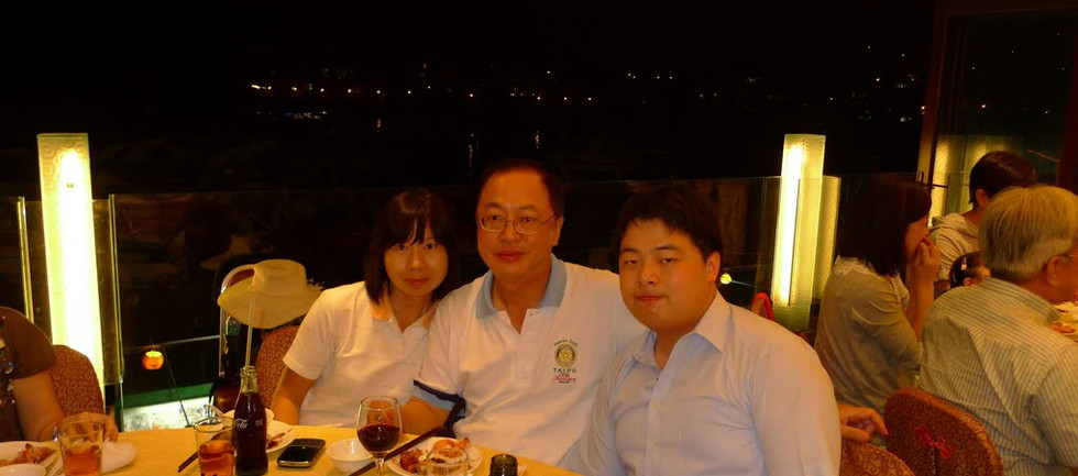 Saikung Seafood dinner-14.jpg