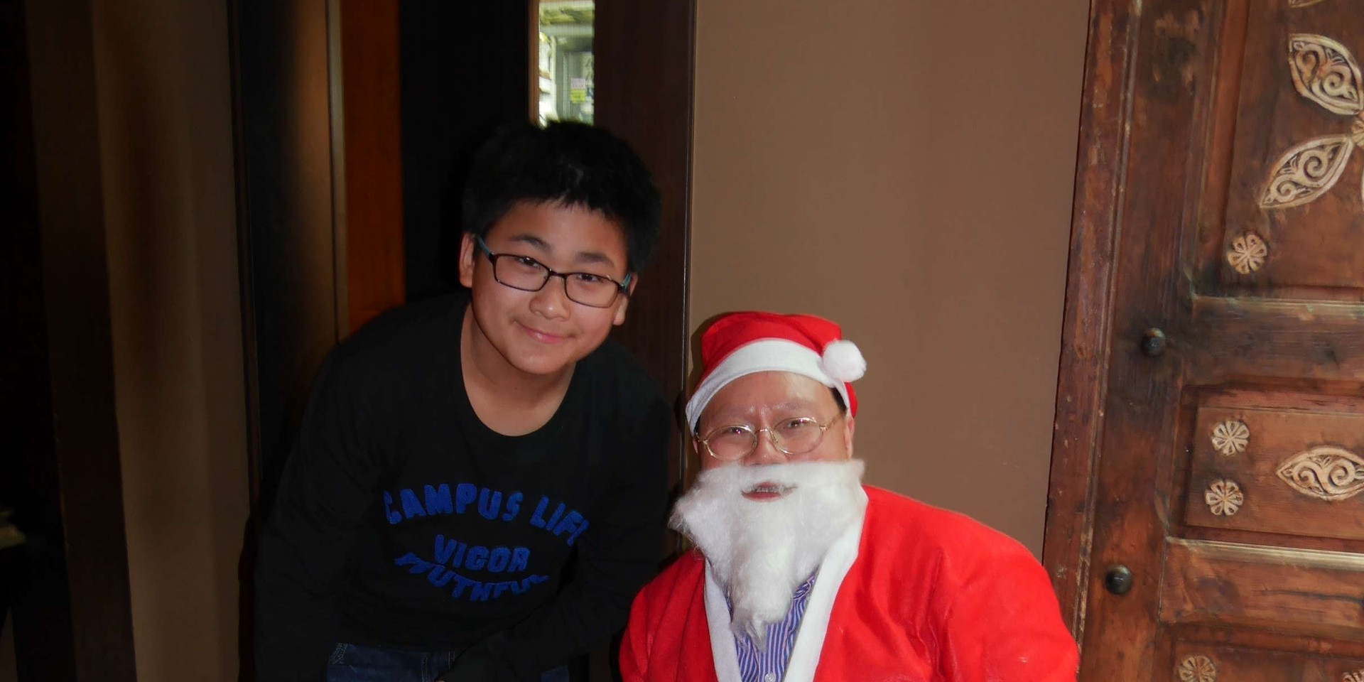 Xmas party-81 Santa.jpg