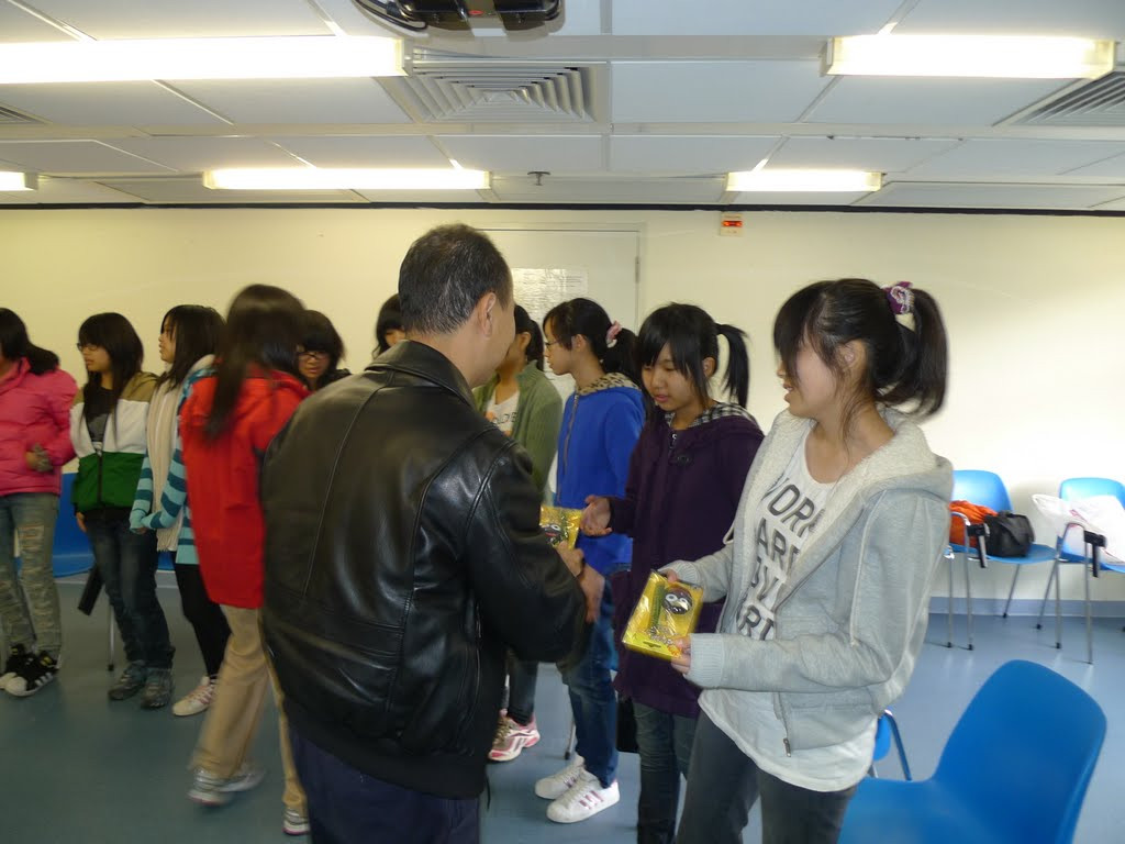 Shinning Face camp visit 018.jpg