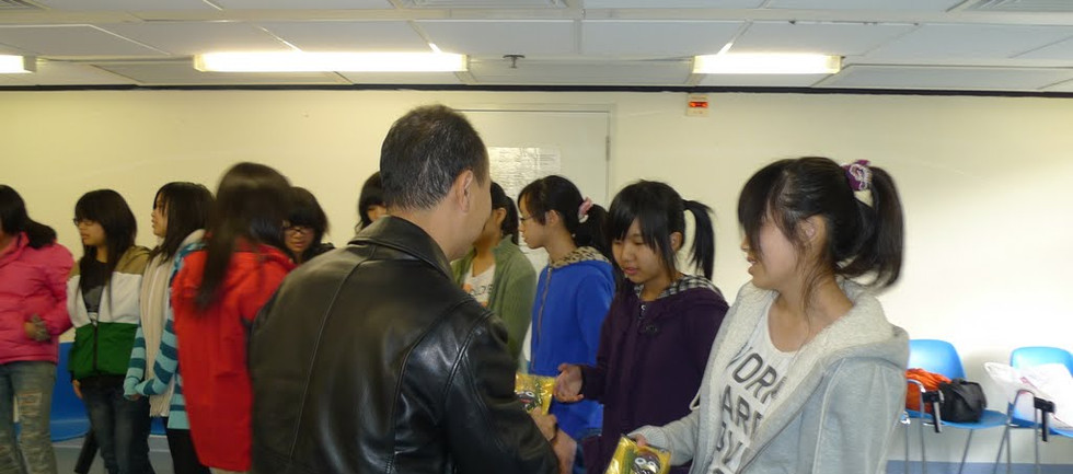 Shinning Face camp visit 018.jpg