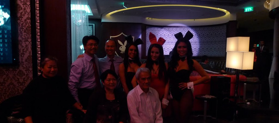 RC Macau joint mtg 053.jpg