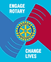 Engage-Rotary--Change-Lives.png
