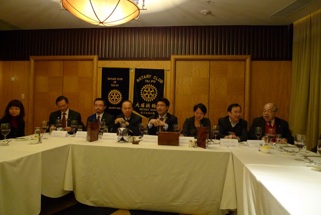 RC Macau joint mtg 024.jpg