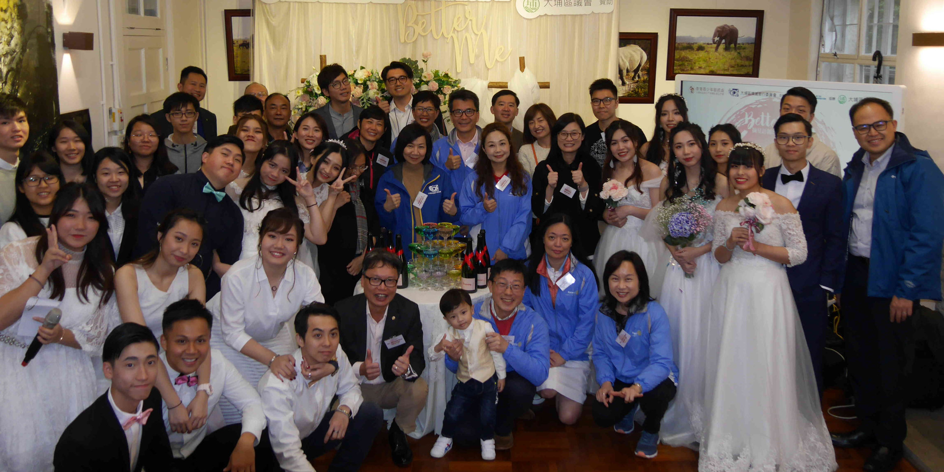 Star Reaching closing-21 group photo.jpg