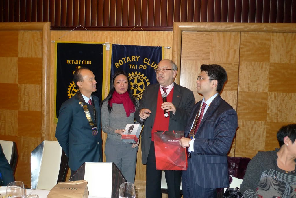 RC Macau joint mtg 040.jpg