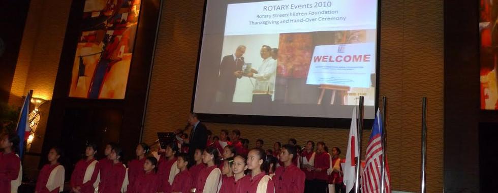 RC Alabang visit 047.jpg