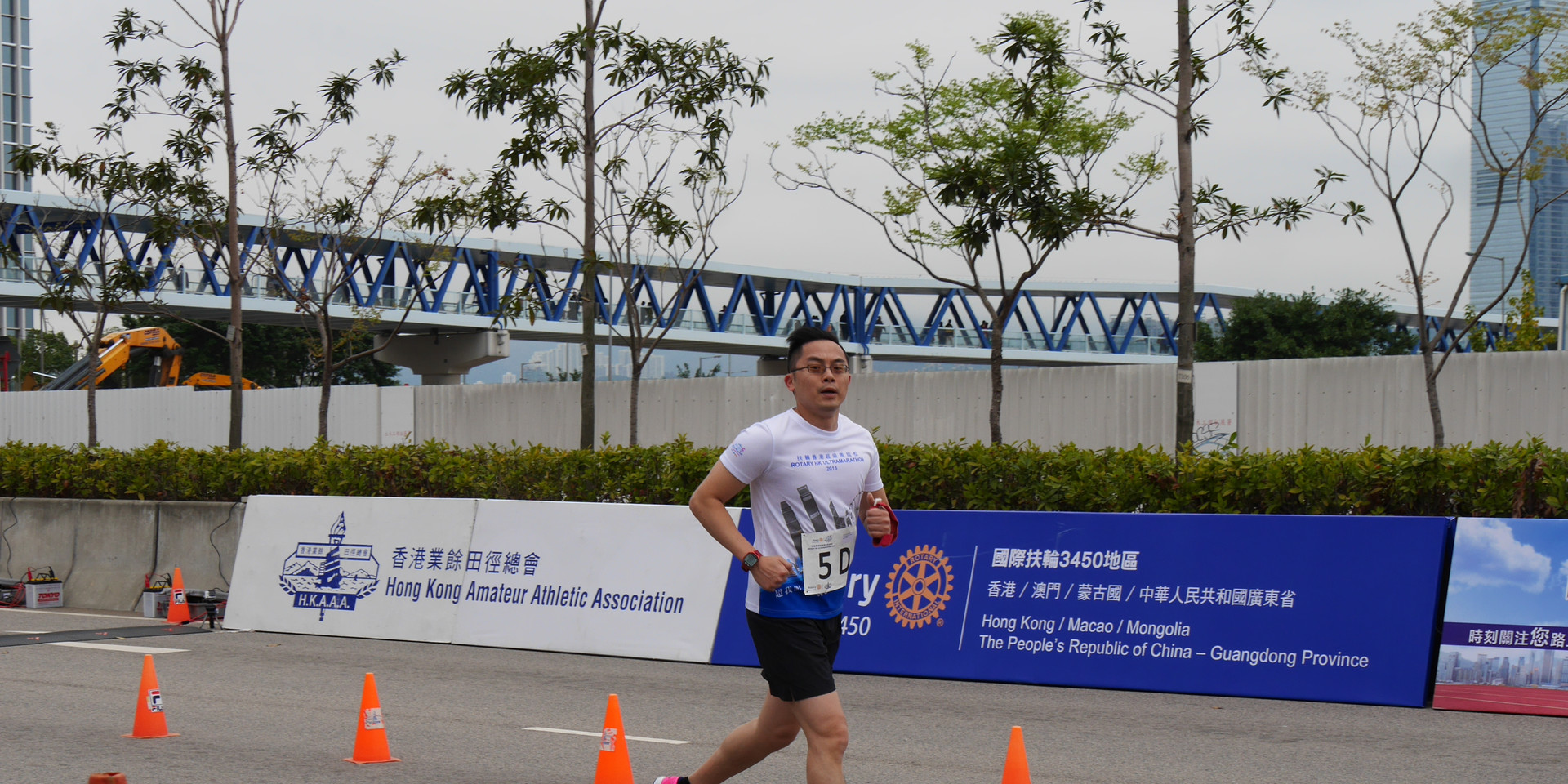 Ultramarathon _ Rotary Carnival 058.JPG