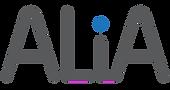 ALiA Large.png