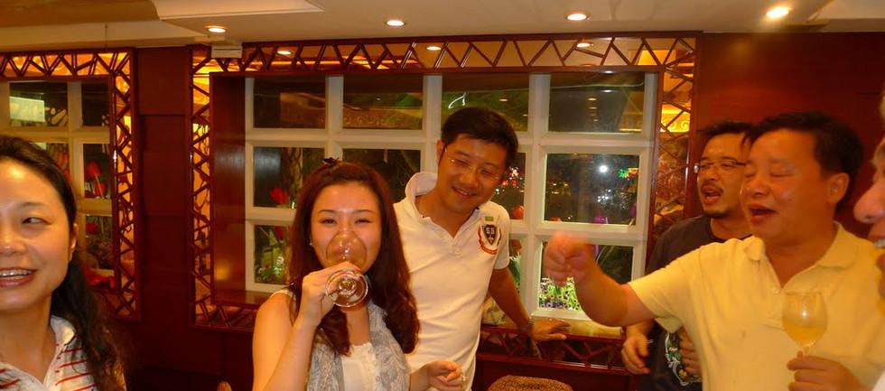 Saikung Seafood dinner-23.jpg