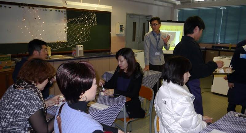 潮看Teen空at Lee Hing Kwai Sch 033.jpg