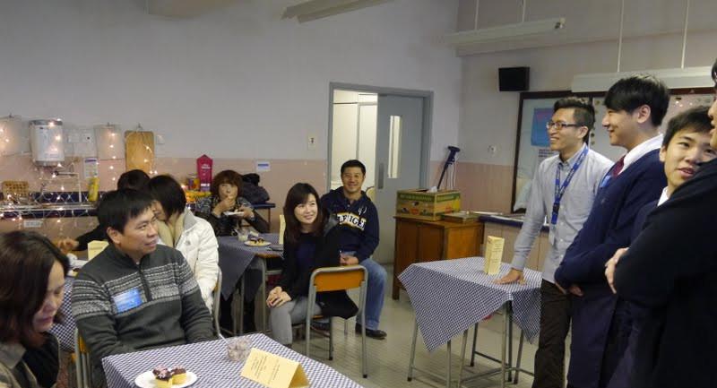 潮看Teen空at Lee Hing Kwai Sch 039.jpg