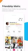 Screenshot_20191021-153429_Google Play S