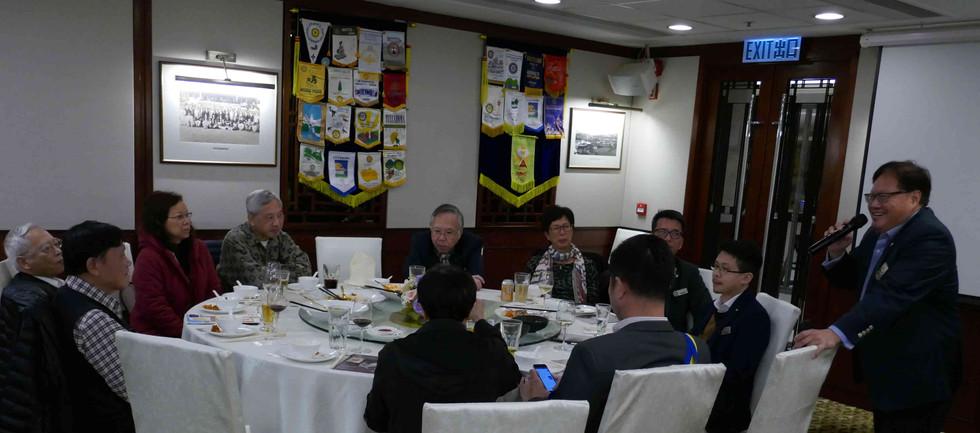 Feb25 meeting-06.jpg