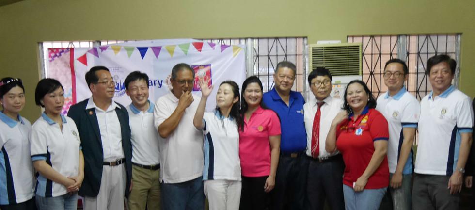 trip to Manila day 2-11.jpg
