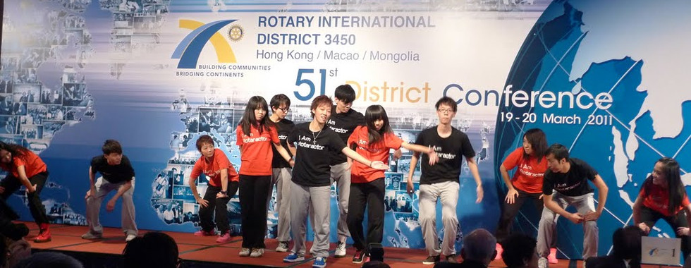 Rotaractors dance.jpg