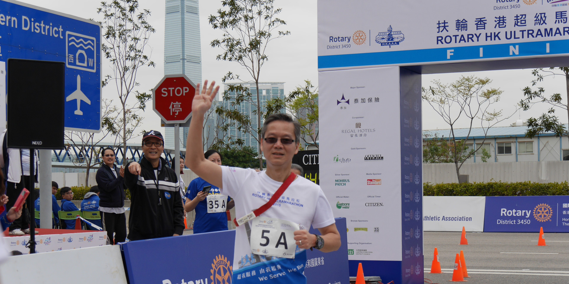 Ultramarathon _ Rotary Carnival 160.JPG