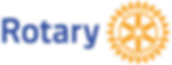Rotary_International_Logo.svg.png